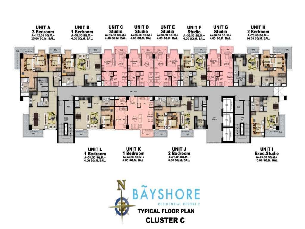 Bedroom Layouts Floor Plan
